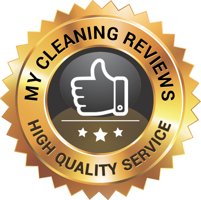 MyCleaningReviews